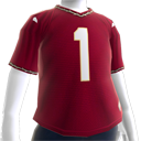 Florida State Football Jersey
