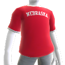 Nebraska T-Shirt