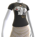 T-Shirt 1