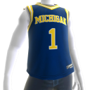 Item de Avatar Michigan