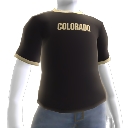 Colorado Avatar-Element