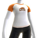 Oregon State Women&#39;s T-Shirt