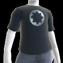 Bethesda Game Studios Shirt