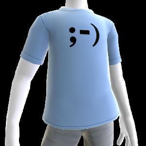 ;-) T-Shirt