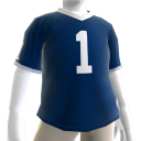 Penn State Football Jersey