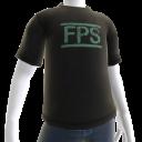 FPS Tee