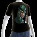 Epic Journey Leprechaun T-shirt