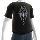 Skyrim Tee  