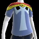 Dr. Strange-T-Shirt