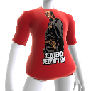 Colonel Allende T-Shirt