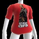 Colonel Allende T-Shirt