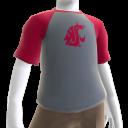 Washington State Avatar-Element