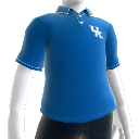 Kentucky Polo Shirt