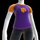 Clemson Women's T-Shirt