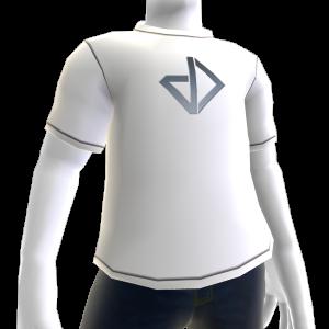 dataDyne Research  Logo Tee
