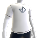 dataDyne Research-Logo-T-Shirt