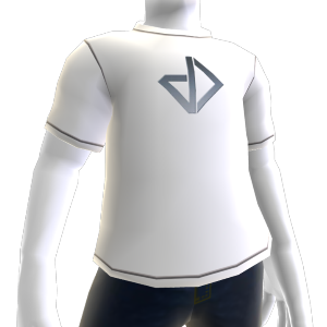 T-shirt Logo dataDyne Research