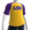 LSU Baseball T-Shirt