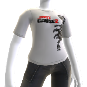 Camiseta - Escorpión