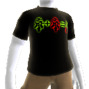 Camiseta 3