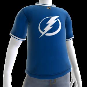 Tampa Bay Lightning T-Shirt