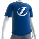 Tampa Bay Lightning T-Shirt
