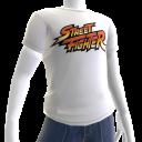 Street Fighter™ Tee 4