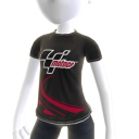 MotoGP™ T-Shirt