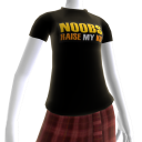 Epic Noobs Shirt
