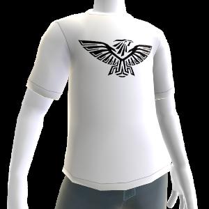 Desmond ACR T-Shirt