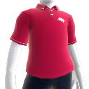 Arkansas Polo Shirt