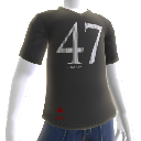 47 T-shirt