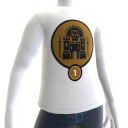 District 1 t-shirt