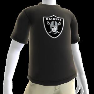 Oakland T-Shirt