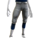 New York Giants Pants