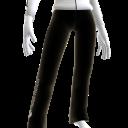Xbox Fitness Track Pants