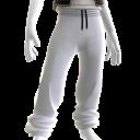 RDS Bantamweight Pants