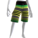 Reverse Boardshorts
