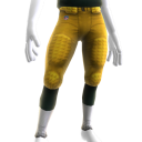 Green Bay Pants
