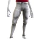 Alabama Game Pants