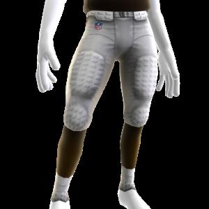 Cleveland 2015 Pants