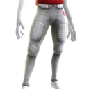 Nebraska Game Pants