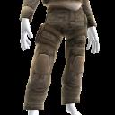 SpecOps Pants - MultiCam