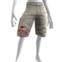 Dead Island Bermuda Shorts