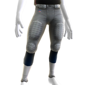 Seattle Alternate Pants