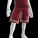 Heat Pride Shorts