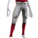 Arkansas Game Pants