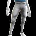 UNC Game Pants