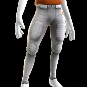 Clemson Game Pants