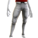 Ohio State Game Pants